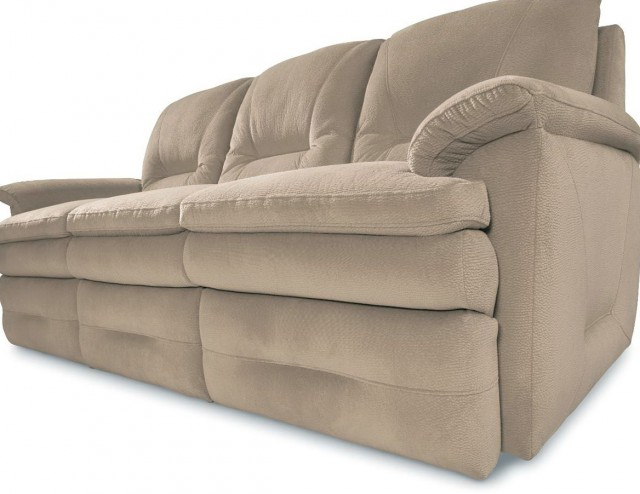 La Z Boy Sofa Cover
