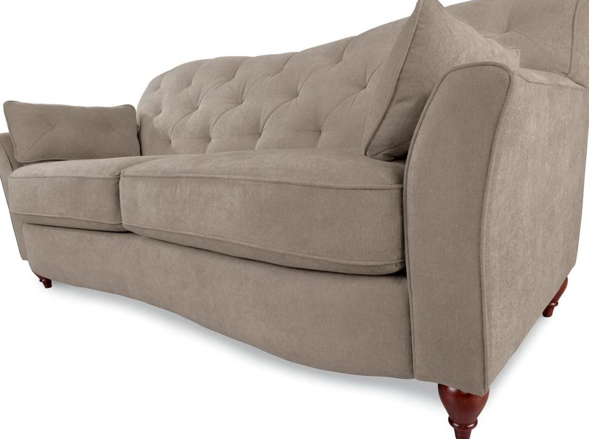La Z Boy Sofa Prices