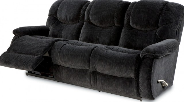 La Z Boy Sofa Reviews