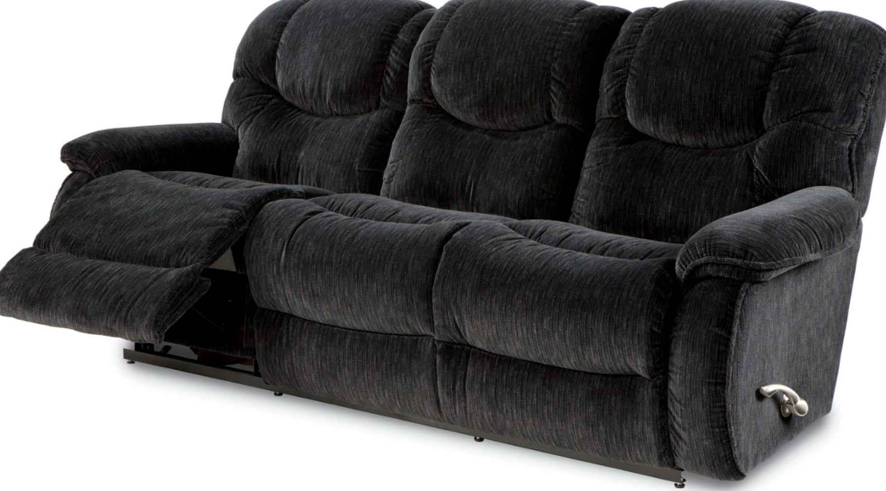 La Z Boy Sofa Reviews