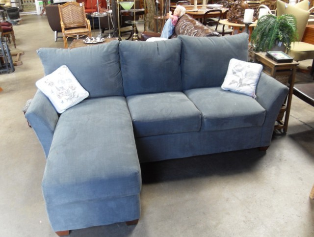 La Z Boy Sofa Sectional