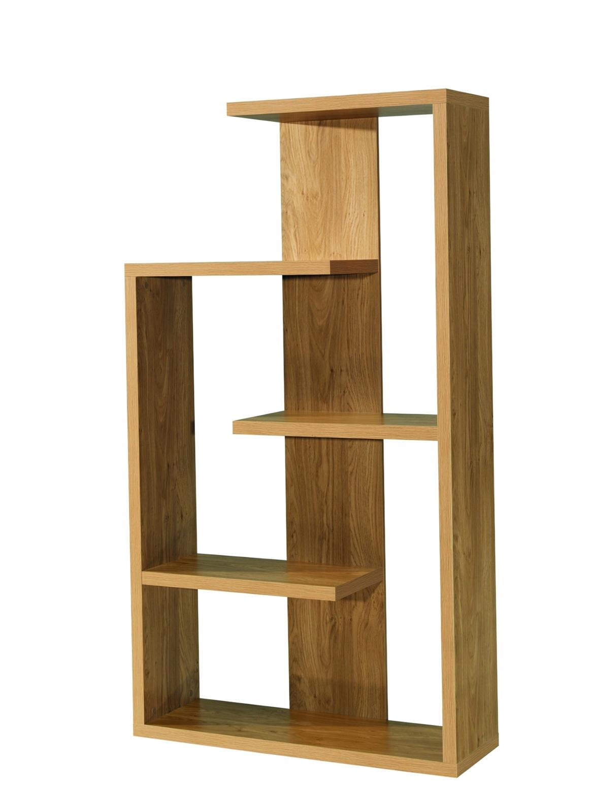 Lack Wall Shelf Unit Review