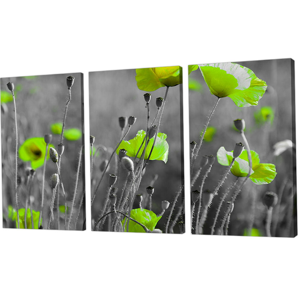 Large Canvas Wall Art Cheap