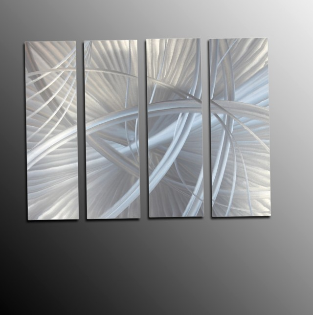 Large Wall Art Panels