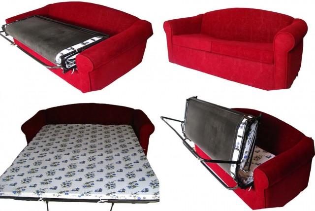 Lazy Boy Sleeper Sofa Air Mattress Pump