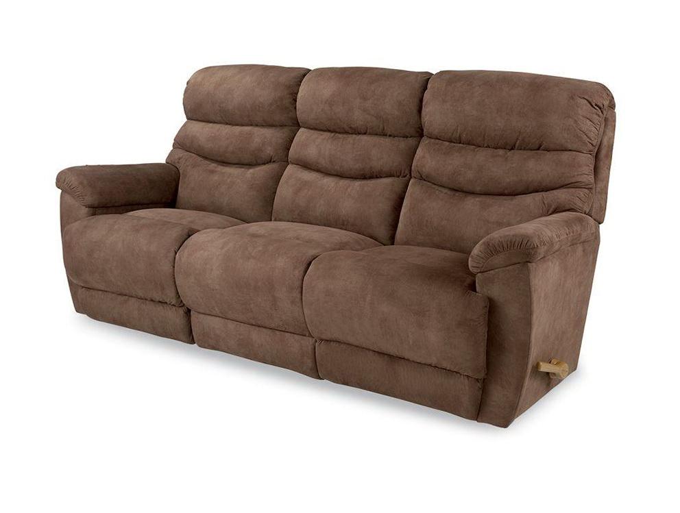 Lazy Boy Sleeper Sofa Clearance