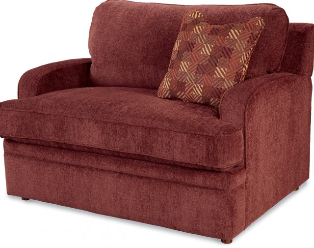 Lazy Boy Sleeper Sofa Reviews