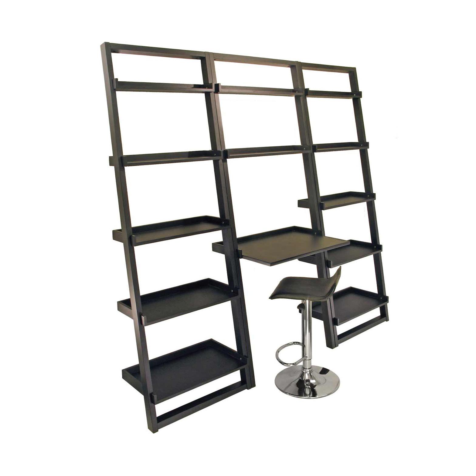 Leaning Wall Shelf Ikea