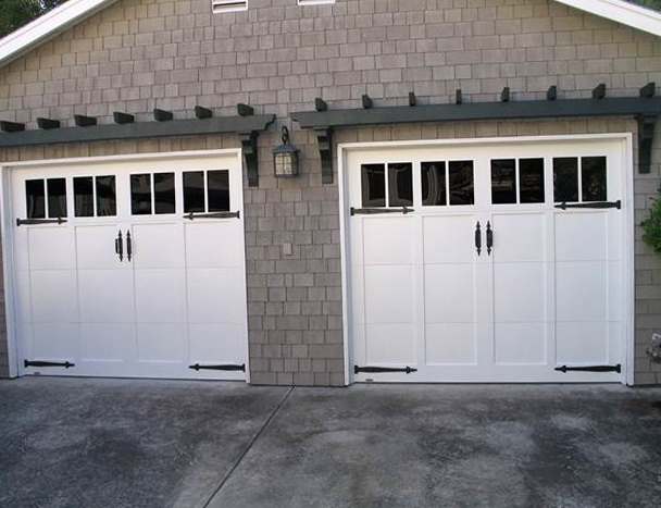 Martin Garage Doors Hawaii