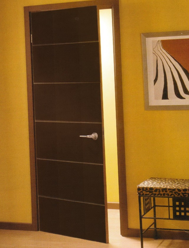 Masonite Interior Doors Melrose