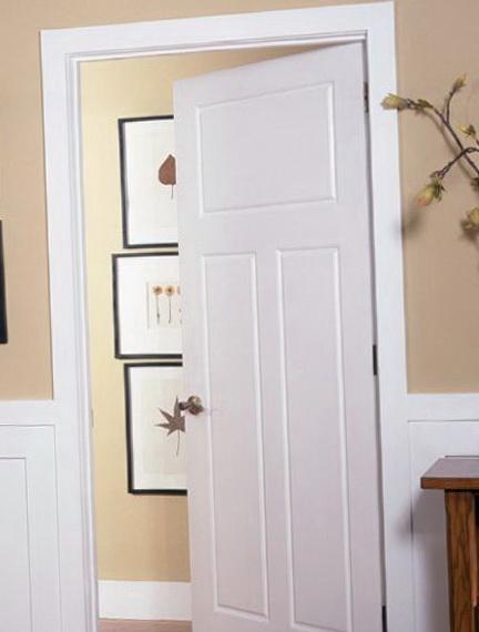 Masonite Interior Doors Prices