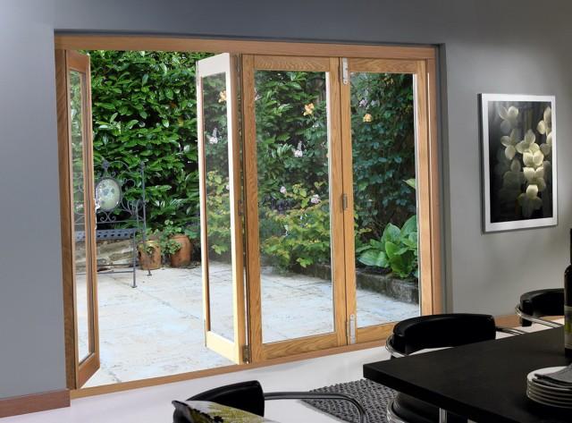 Masonite Interior Doors Rough Opening