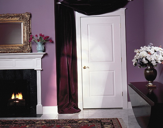 Masonite Interior Doors Saddlebrook