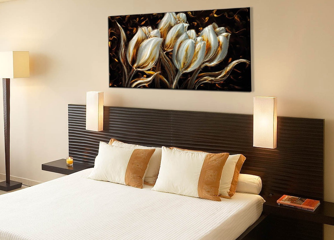 Metal Wall Art Cheap Prices