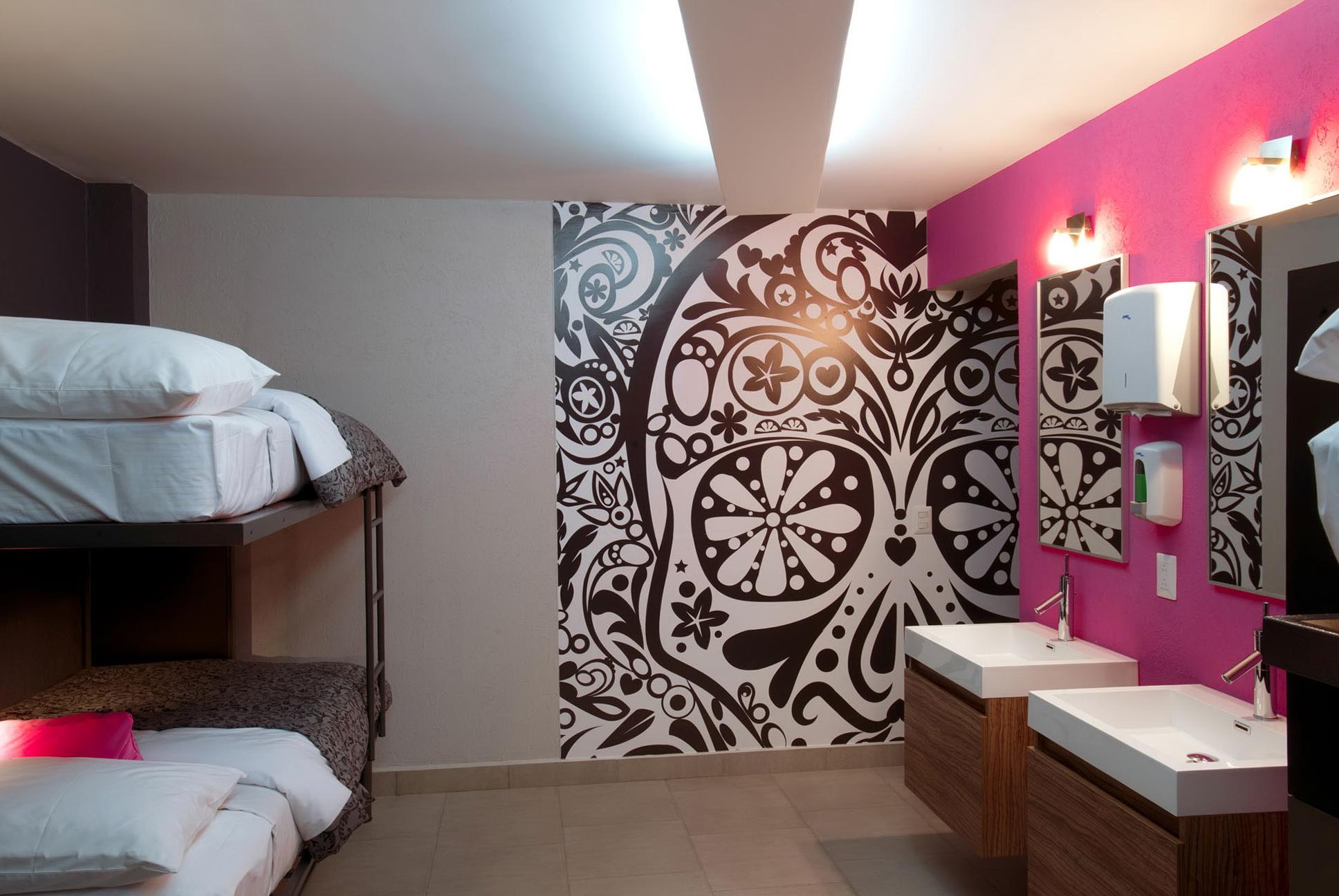 Mexican Wall Art Designs