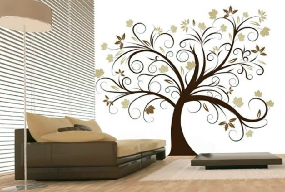 Modern Wall Art Ideas