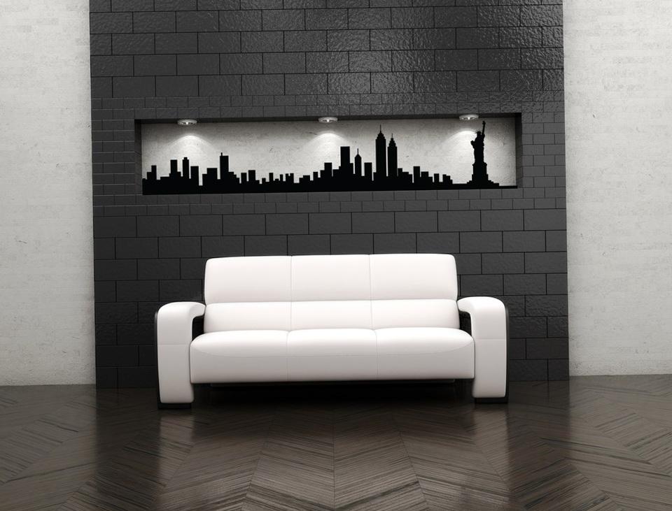 New York Wall Art Argos