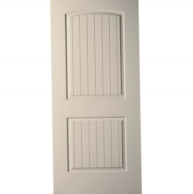 Prehung Interior Doors Lowes