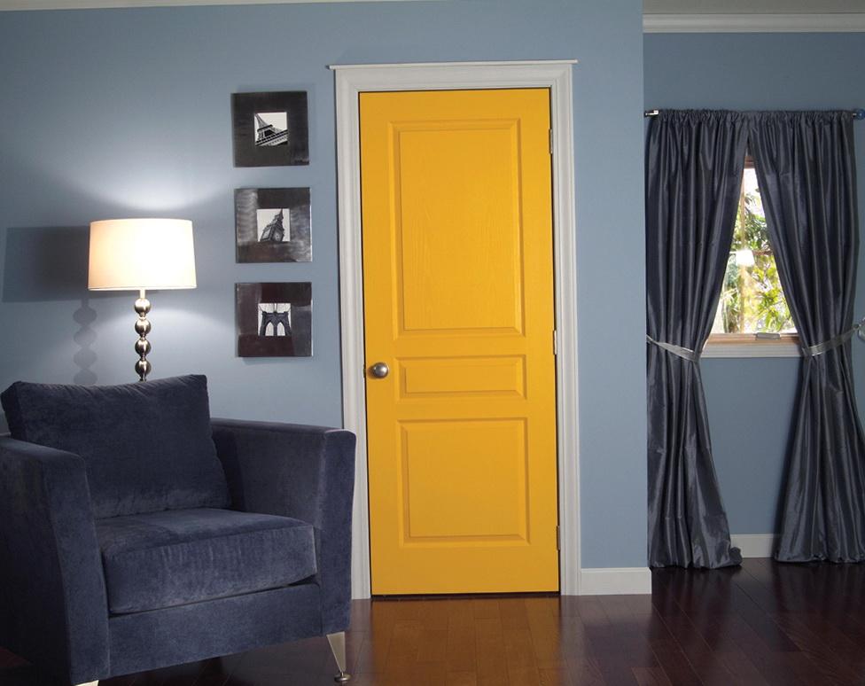 Prehung Interior Doors Sizes
