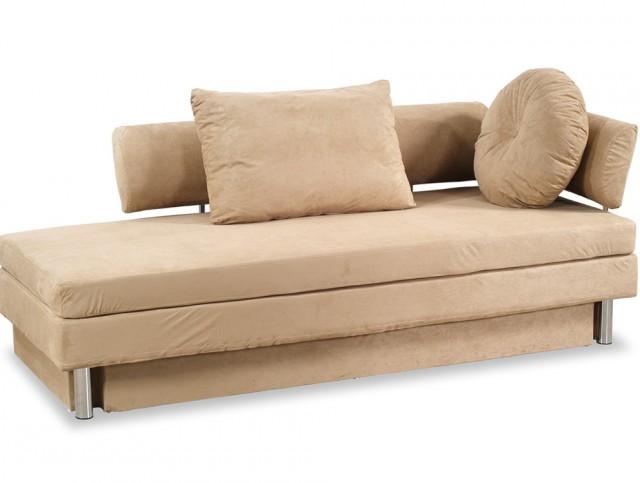 Queen Sofa Bed Dimensions