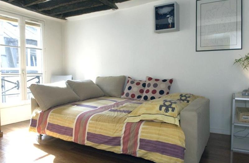 Queen Sofa Bed Ikea