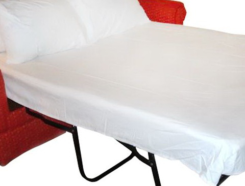 Queen Sofa Bed Sheets