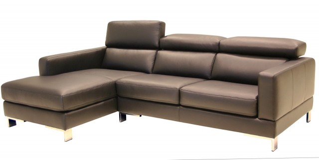 Reclining Sectional Sofas Cheap