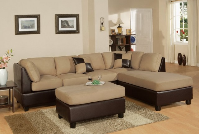 Reclining Sectional Sofas Toronto