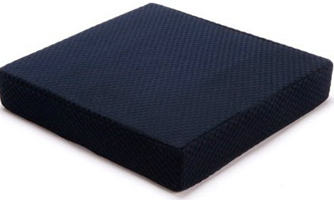 Replacement Sofa Cushions Covers