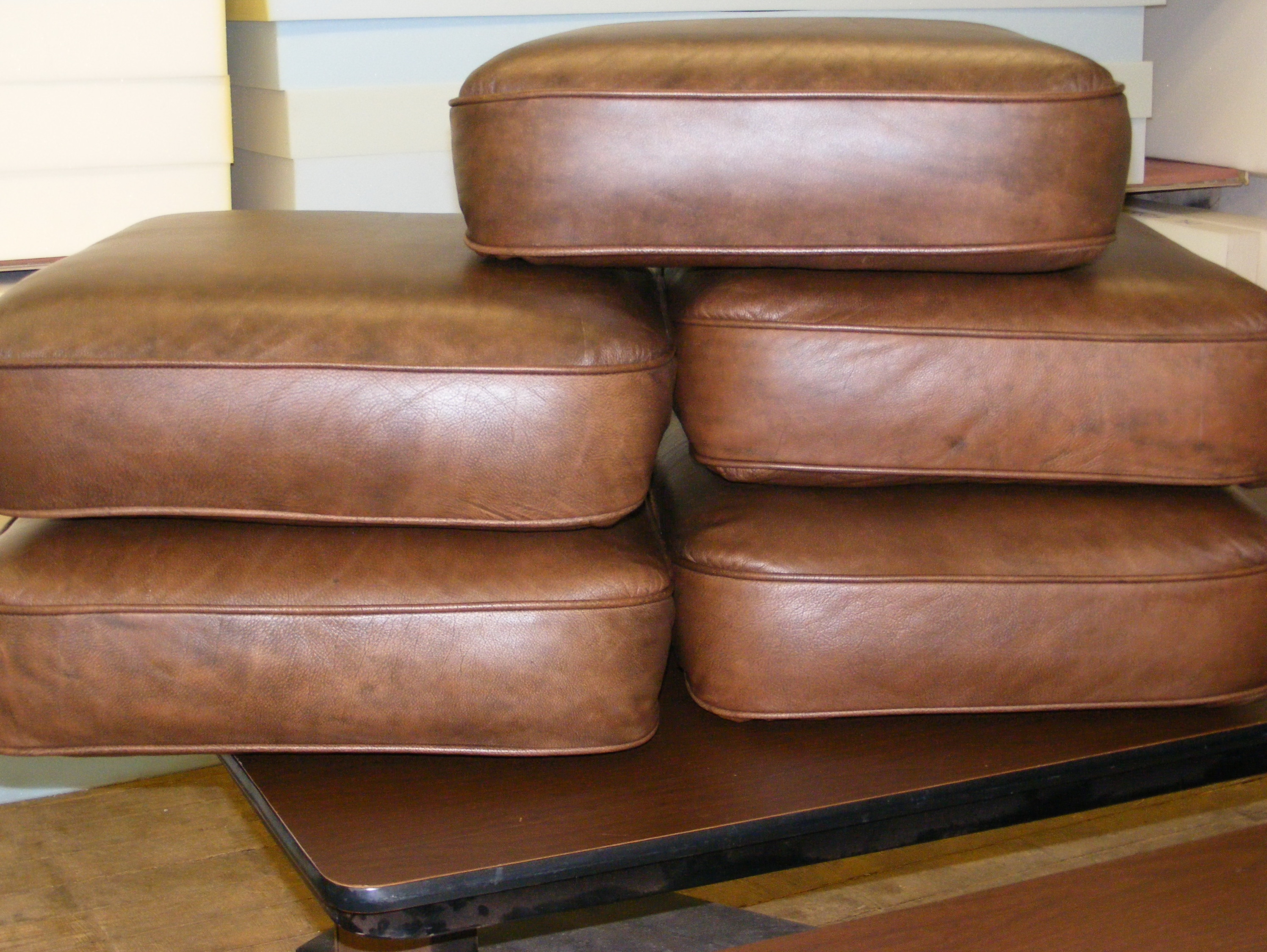 Replacement Sofa Cushions Foam