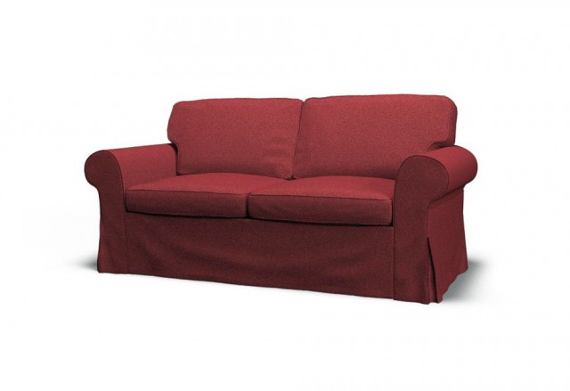 Replacement Sofa Cushions Houston
