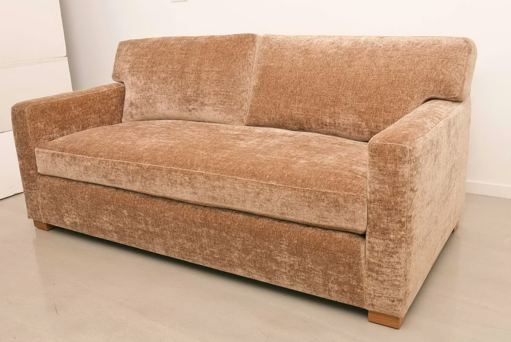 Replacement Sofa Cushions Los Angeles