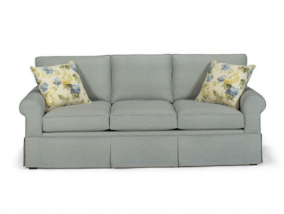 Replacement Sofa Cushions With Springs