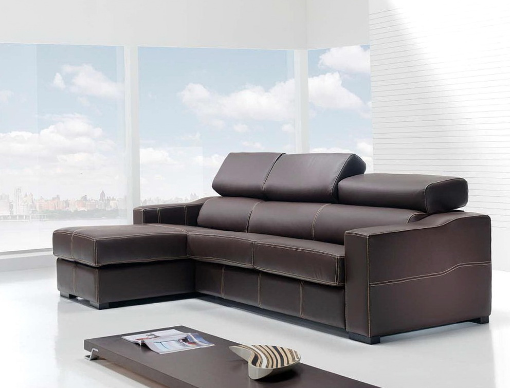 Sectional Sleeper Sofas For Small Spaces