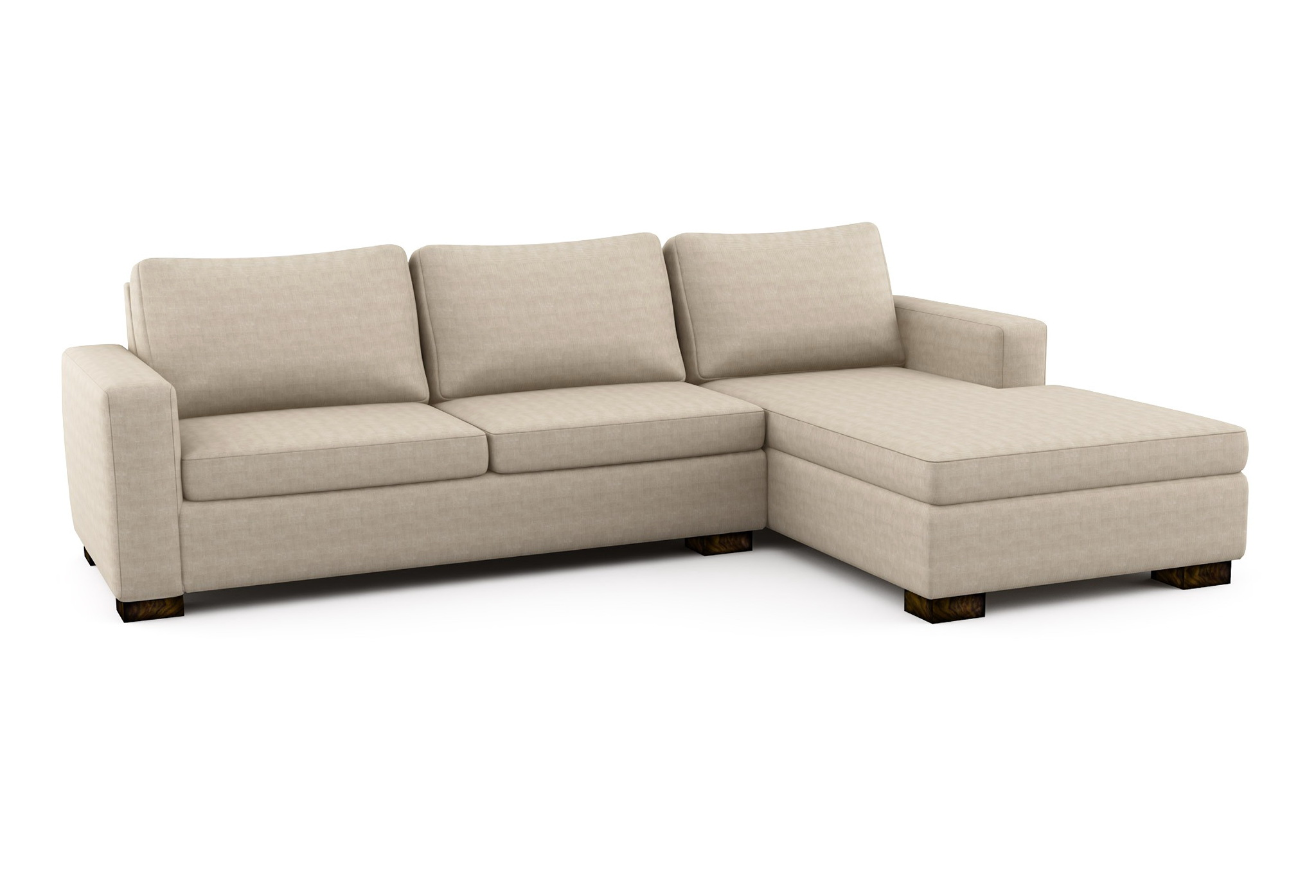 Sectional Sleeper Sofas With Chaise