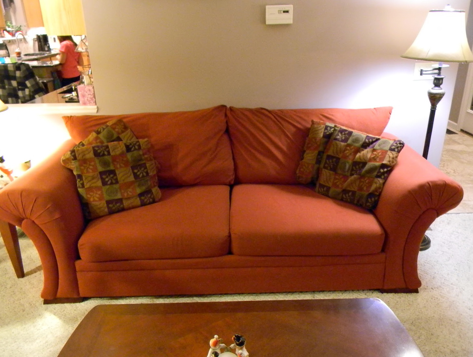 Sectional Sofa Slipcovers Target