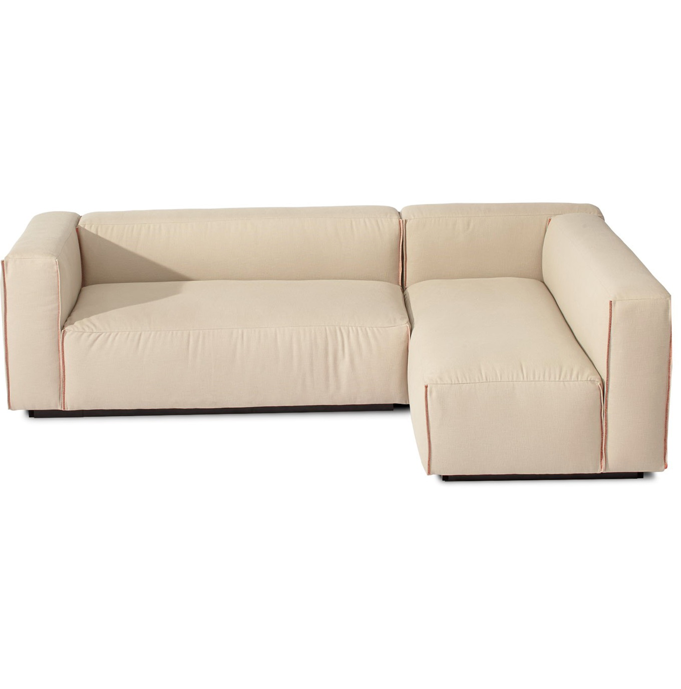 Sectional Sofas For Small Spaces Canada