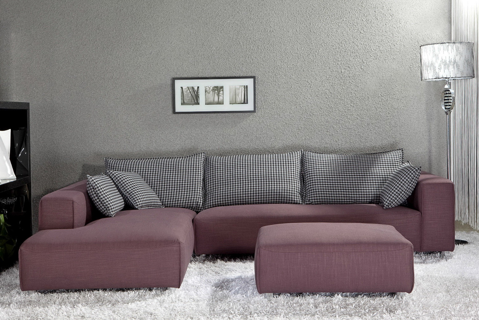cabinet ideas sectional sofas for small spaces uk sofa 12906 home 12906