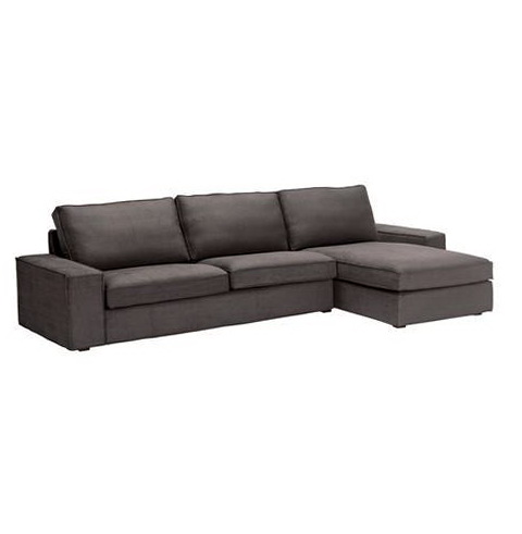 Sleeper Sofa Sectional Ikea