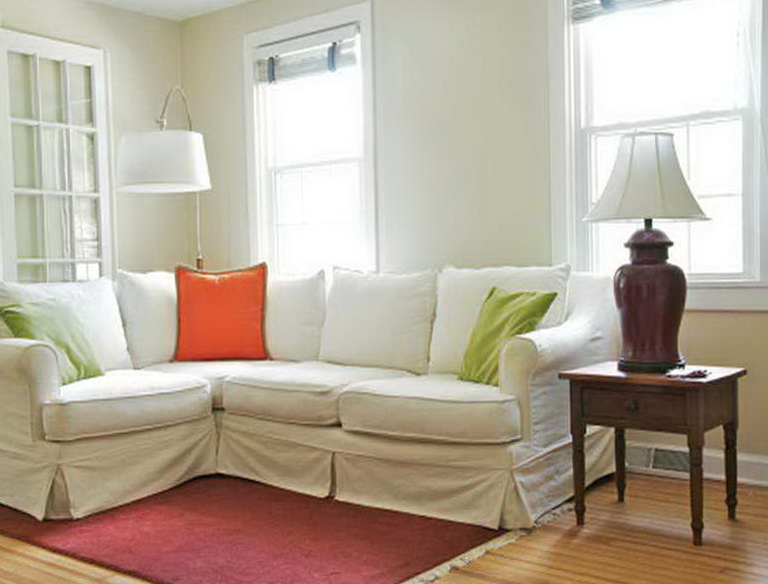 Small Sleeper Sofas For Small Spaces