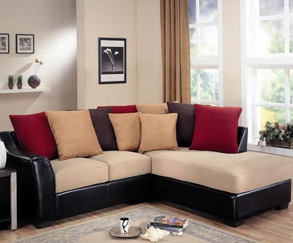 Small Sofa Beds For Small Rooms