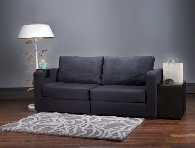 Sofa And Loveseat Covers