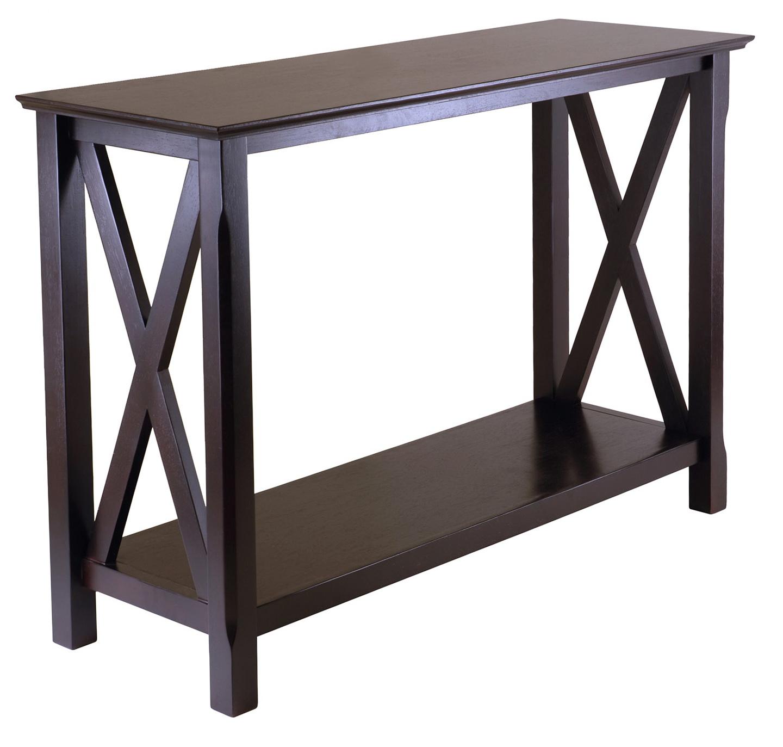 Sofa Table Canada
