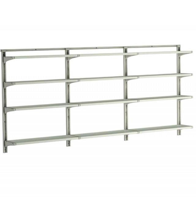 Studio Wall Shelf Ikea