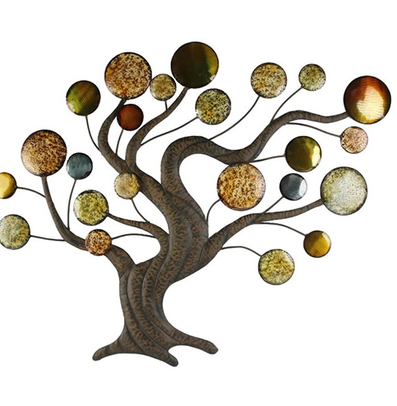 Target Wall Art Tree Metal