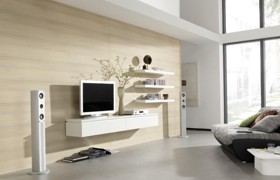 Tv Wall Mount Shelf Ideas Wall Shelves 14386 Home Design Ideas