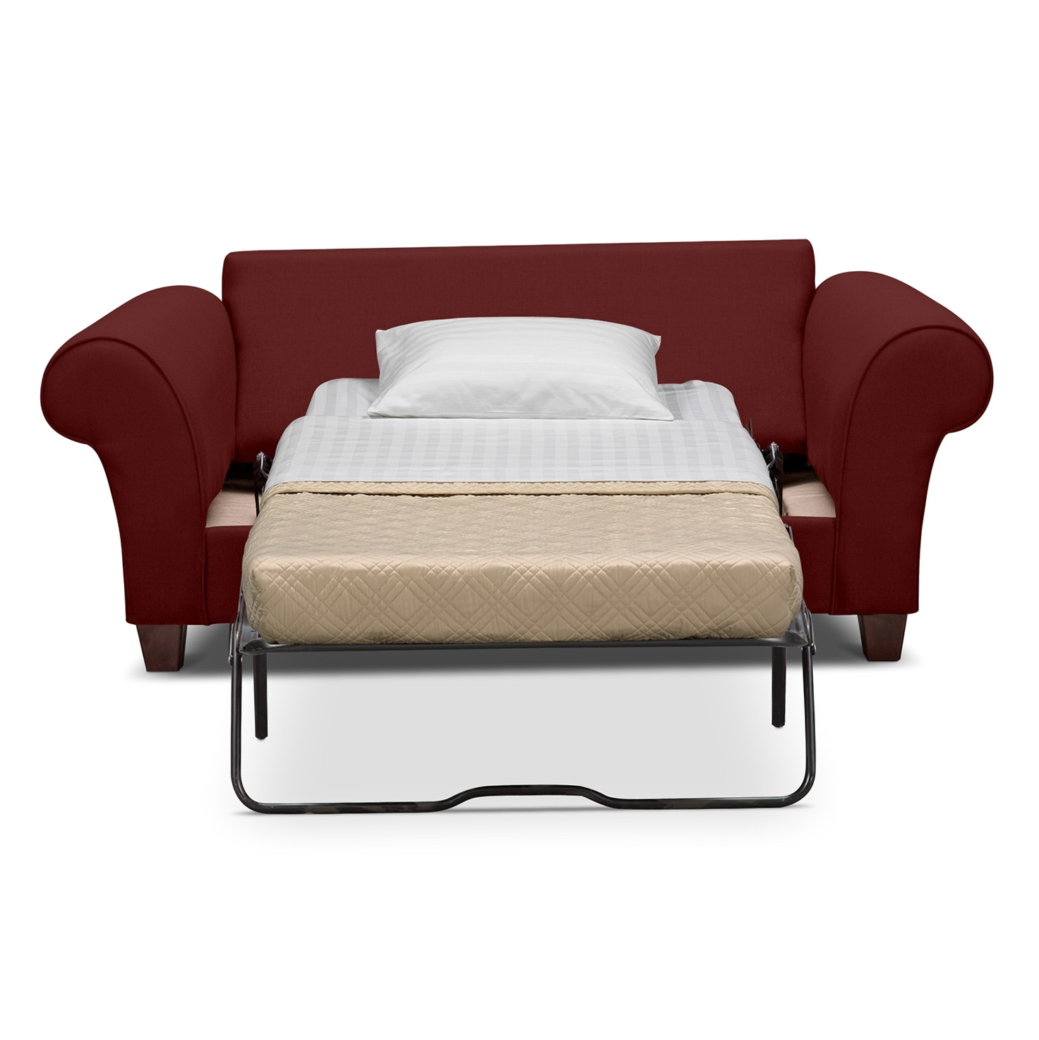 Convertible Chair Bed Twin Beds 3823 Home Design Ideas