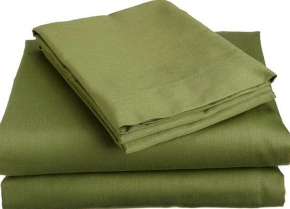 Twin Sofa Bed Sheets