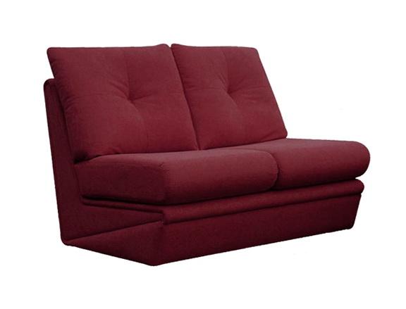 Twin Sofa Bed Sleeper
