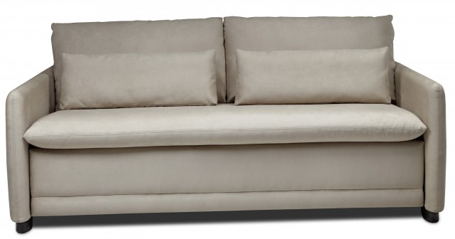 Twin Sofa Sleeper Jcpenney